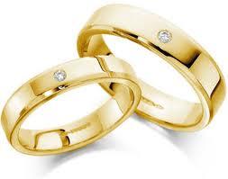 3 bí quyết chọn mua nhẫn cưới đẹp, ít tốn kém