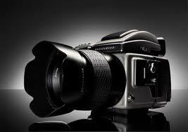 Chương trình đào tạo nhiếp ảnh