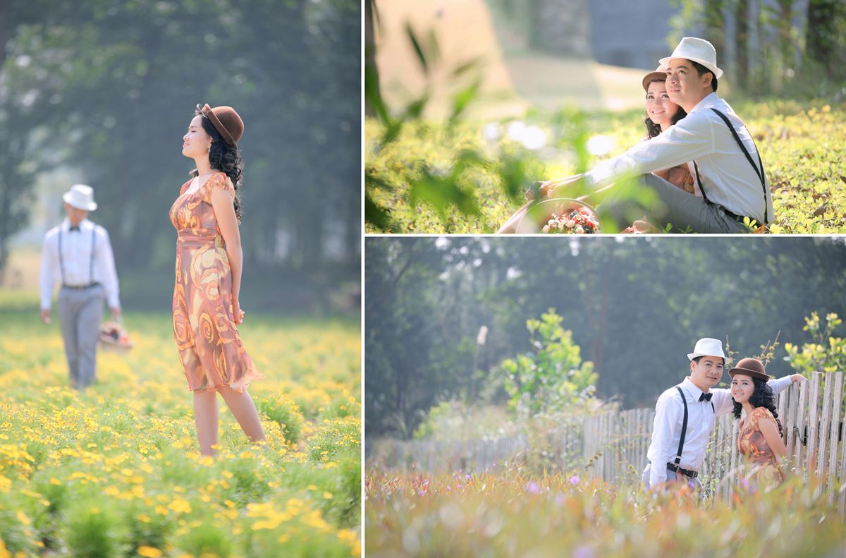 ALBUM KIM CHI
