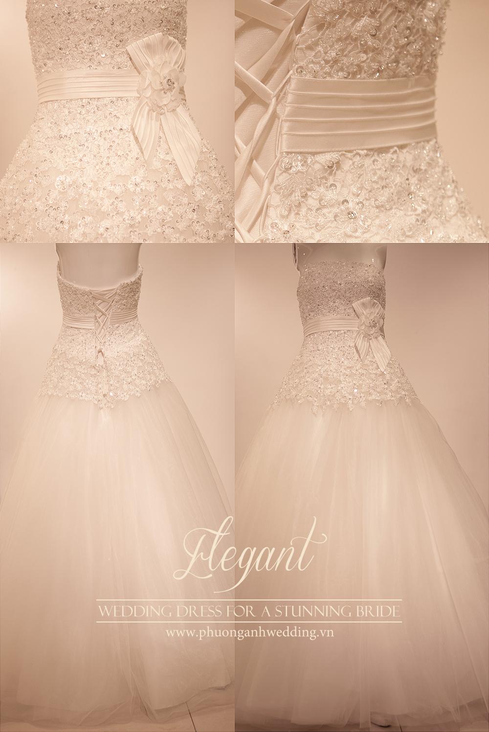 phuong anh wedding