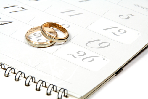 10 điều cặp đôi mới cưới nên biết