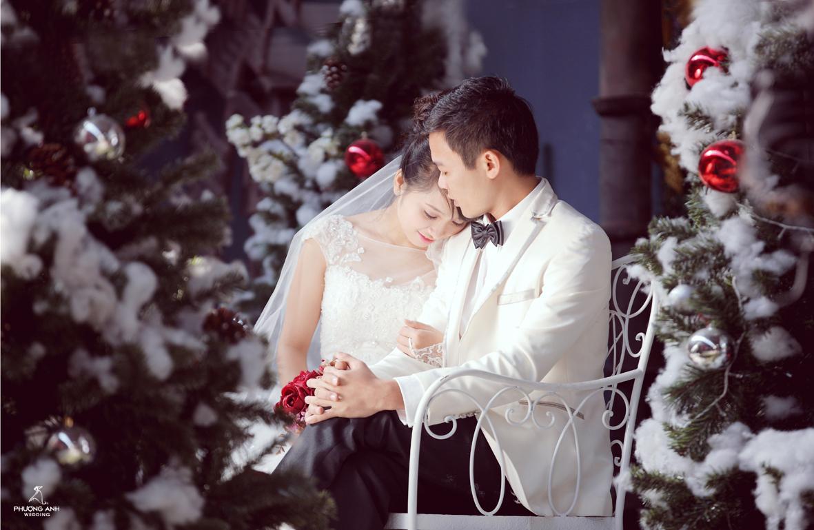 Phong thủy – Xem ngày cưới trong năm 2014