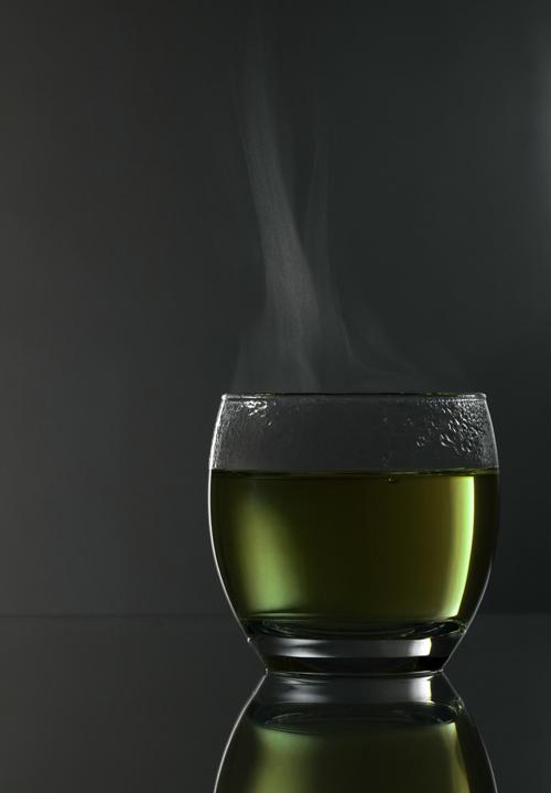 gruner tee 2