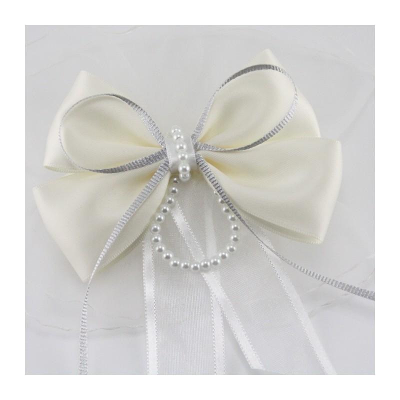 hand-decoration-flower-bridal-wedding-accessories
