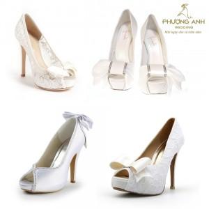 phuonganh-weddingshoes 2