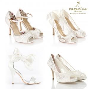 phuonganh-weddingshoes