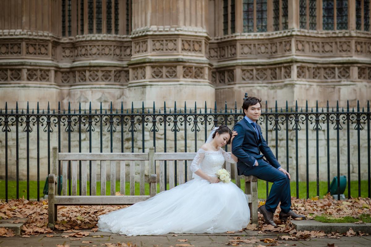 Chụp ảnh cưới đẹp 2015 (Xu hướng)