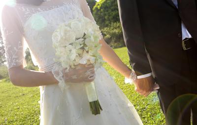 Mười lời khuyên cho những ai sắp làm cô dâu